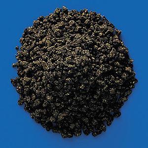 アローゼン顆粒:35包(1.0g×35包)