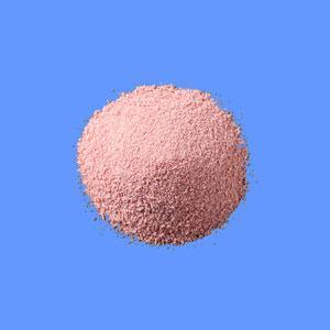 セフカペンピボキシル塩酸塩細粒10%小児用「日医工」 0.5g×40包