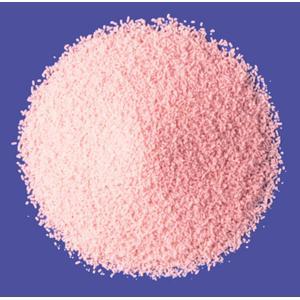 セフゾン細粒小児用10% 0.5g×60包