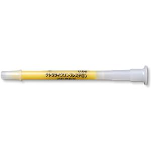 テトラサイクリン・プレステロン 歯科用軟膏 0.6g×10本(カートリッジ型容器)