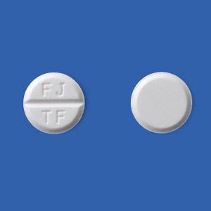 ビタミンB6錠30mg「F」:100錠(PTP)