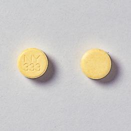 フォリアミン錠:100錠(バラ)