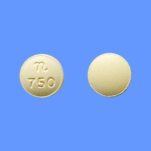 ベラプロストナトリウム錠40μg「日医工」 50錠(10錠×5)(旧名称:プロルナー錠40μg)