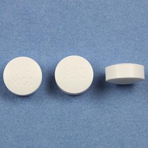 錠 330mg 一 何 マグネシウム 酸化 回 酸化マグネシウム錠330mg「ヨシダ」の基本情報(薬効分類・副作用・添付文書など)|日経メディカル処方薬事典