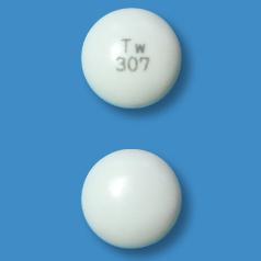 (Mec)メコバラミン錠500「トーワ」:100錠