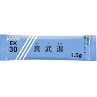三和真武湯エキス細粒(劇)(EK-30):1.5g×84包