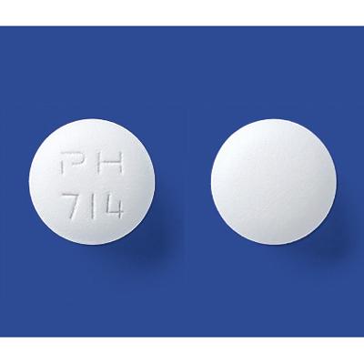クラリスロマイシン錠200mg「杏林」 50錠
