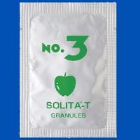 ソリタ-T配合顆粒3号:4.0g×100包