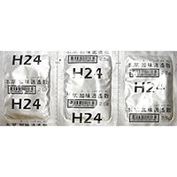 本草 加味逍遙散エキス顆粒-M(H24):168包(56日分)